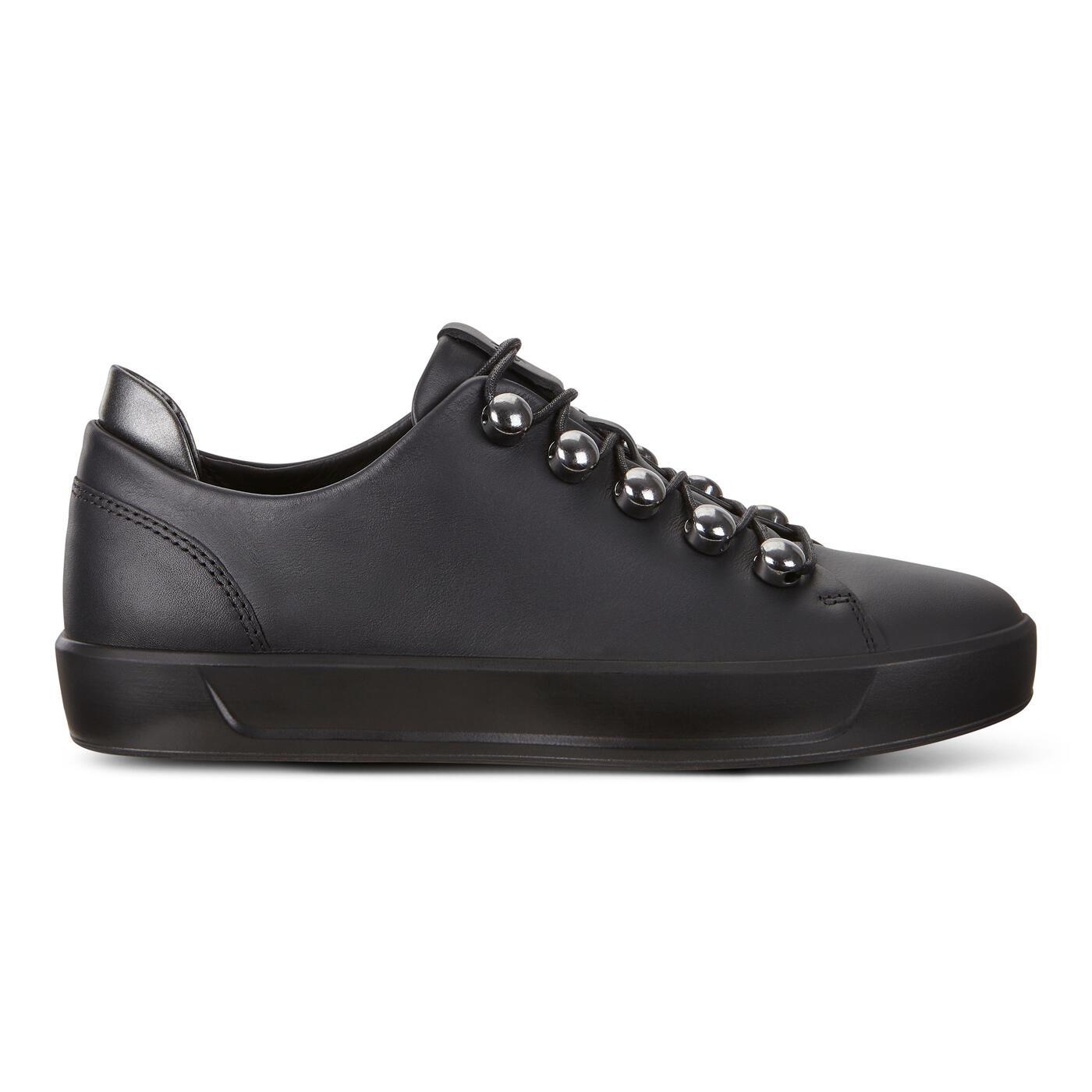 ECCO Soft 8 Women's Sneaker