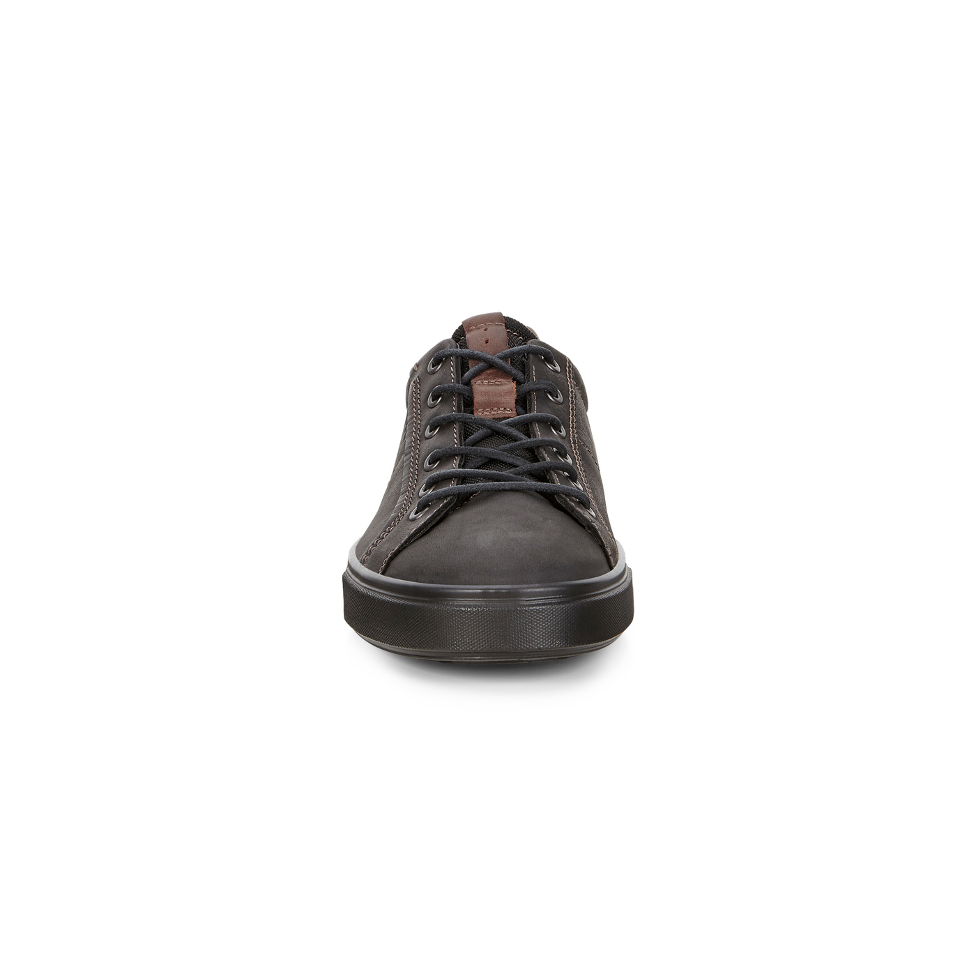 ECCO KYLE Shoe
