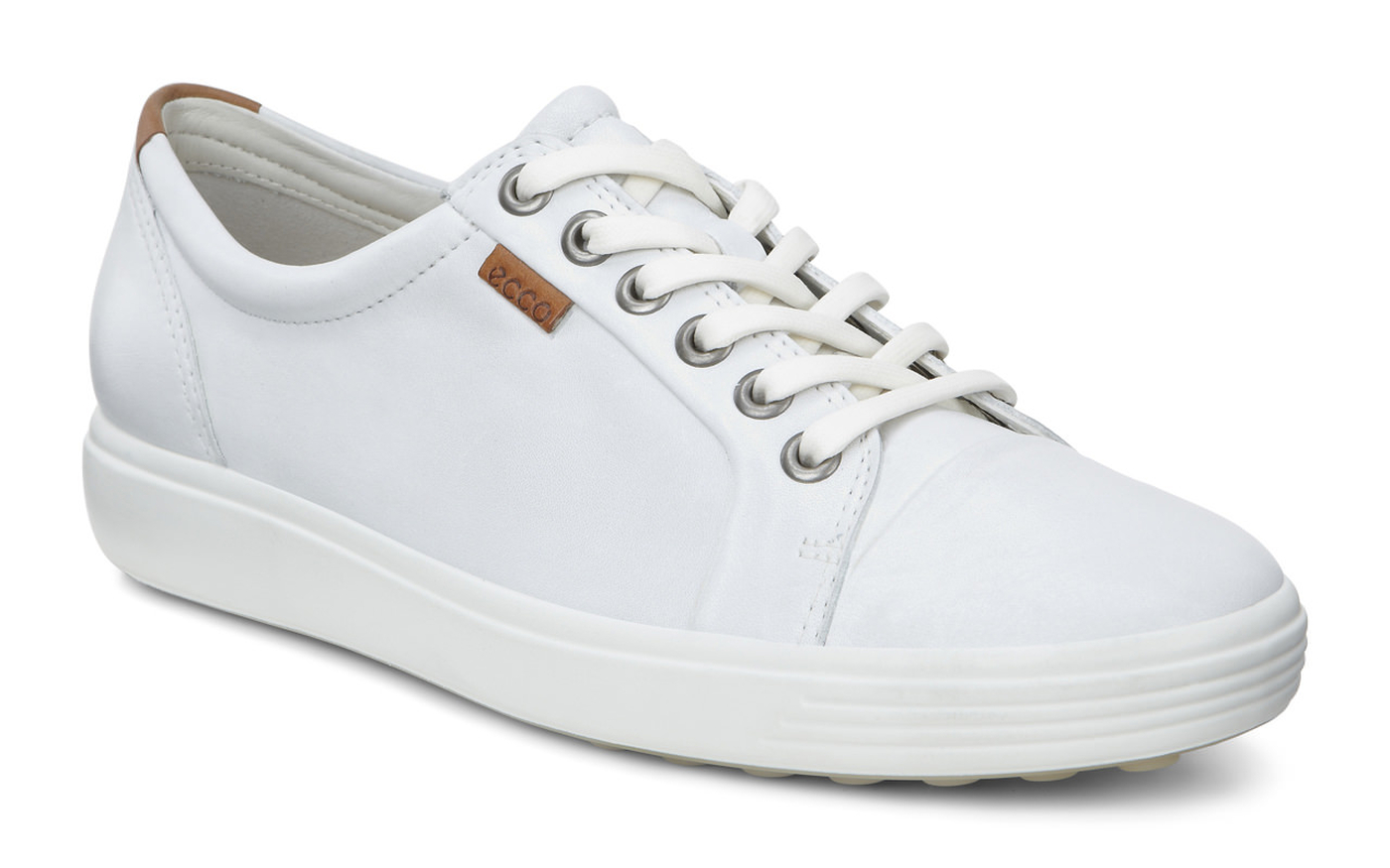 ab847bad357a6 ECCO Women s Soft 7 Sneaker