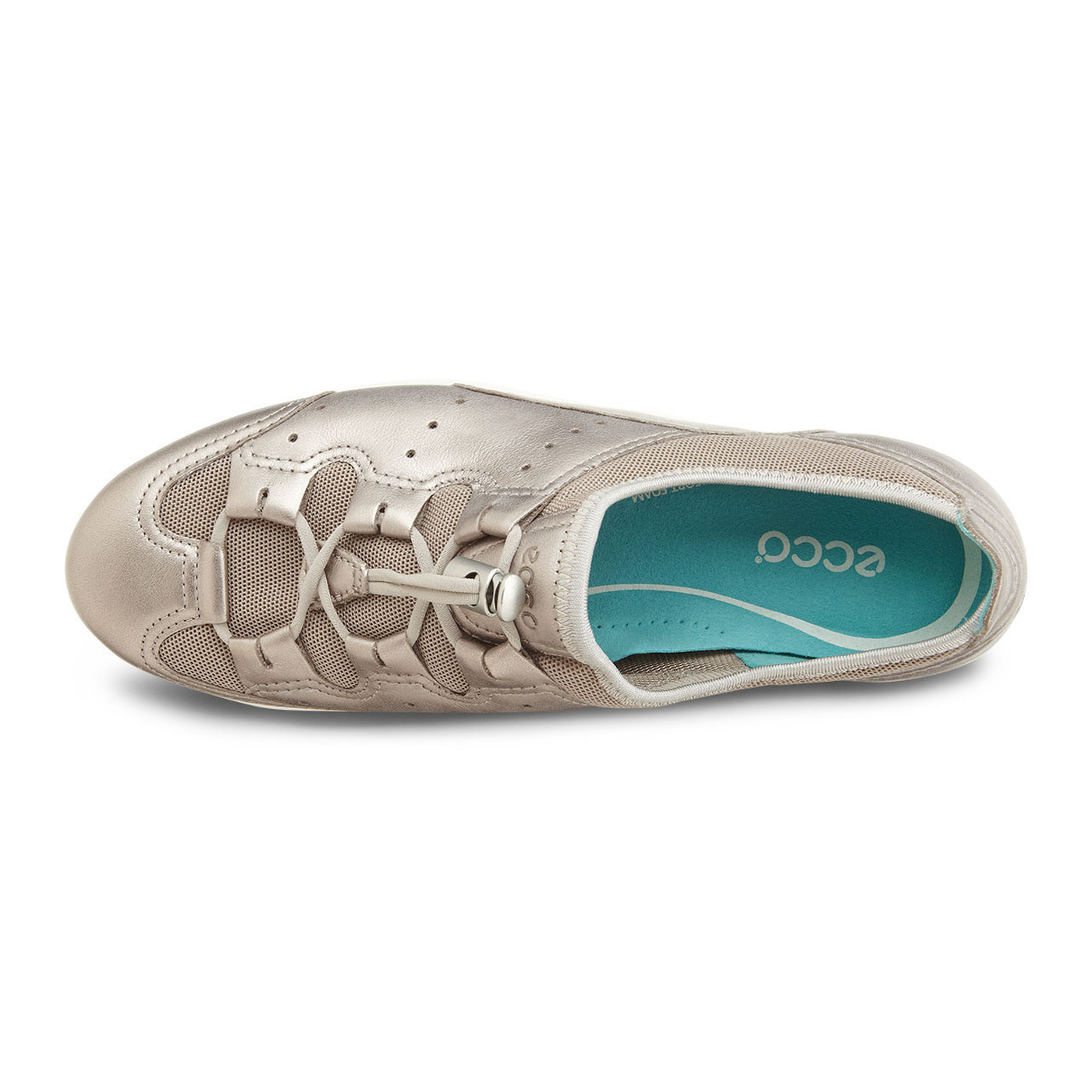 ECCO Bluma Toggle