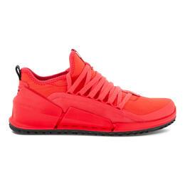 ECCO BIOM 2.0 LOW TEX Women's Sneaker
