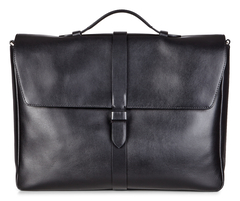 d4d37a8237 Men's Bags & Accessories | ECCO® Shoes