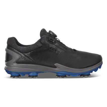 에코 남성 골프화 바이옴G3 ECCO M GOLF BIOM G 3 Golf Shoe