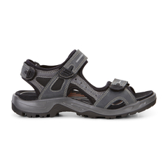 ecco mens sandals