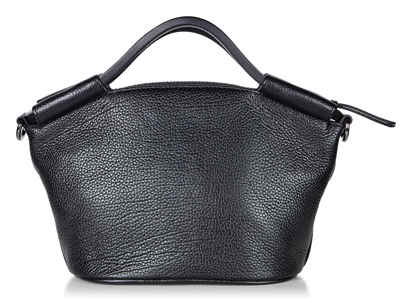 7807b07a89 ECCO SP 2 Small Doctor's Bag | Chic Bags | ECCO® Shoes