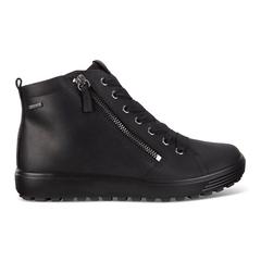 ECCO® Shoes 0efbdd0c64