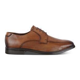 에코 ECCO MELBOURNE Shoe