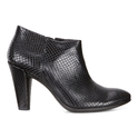 ECCO Shape 75 Round Women's Shootie
