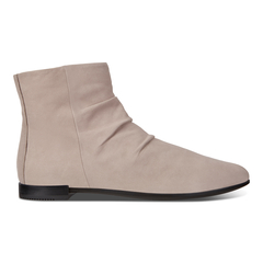 af2e0717 Men's Boots | ECCO® Shoes