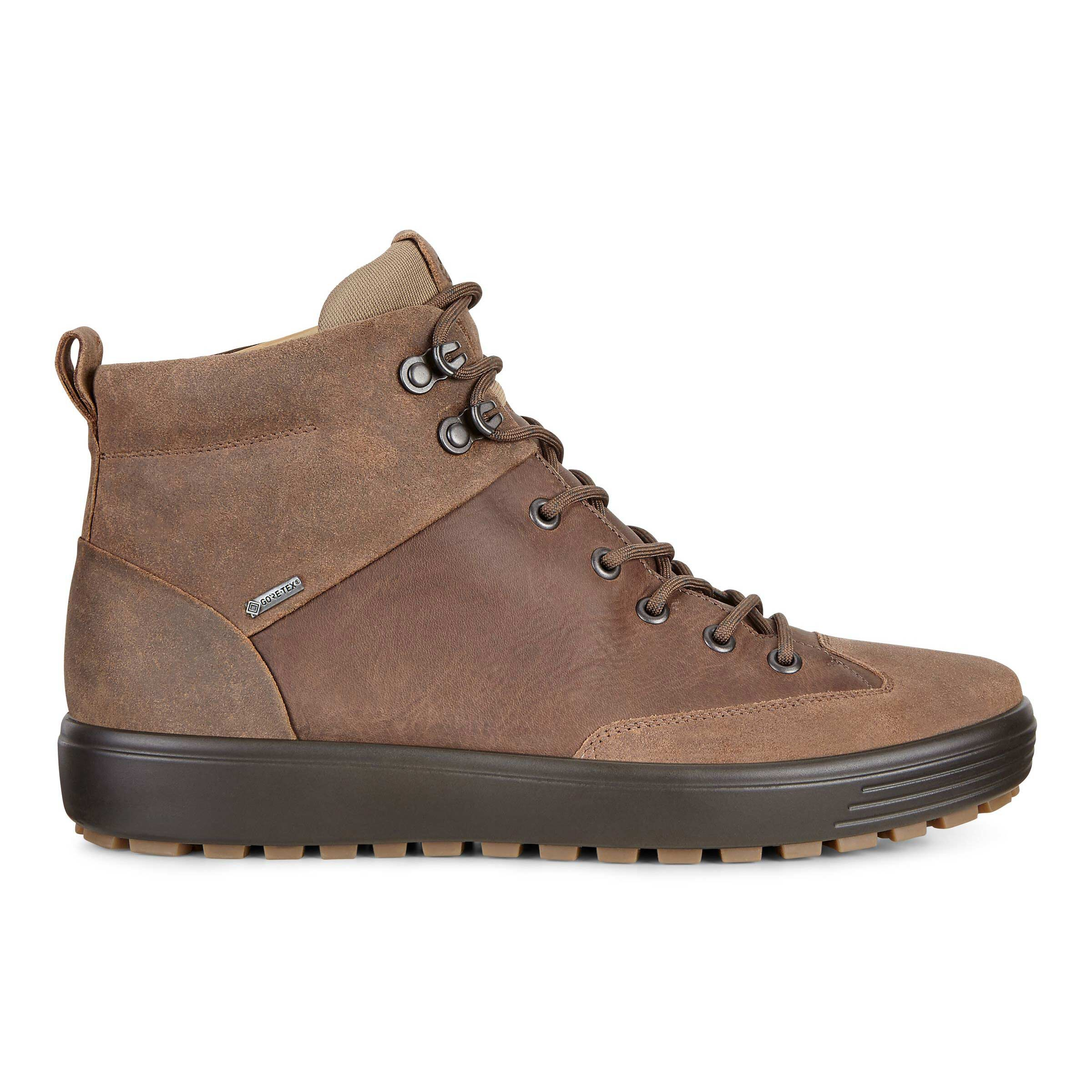 zapatos ecco golf baratos guatemala