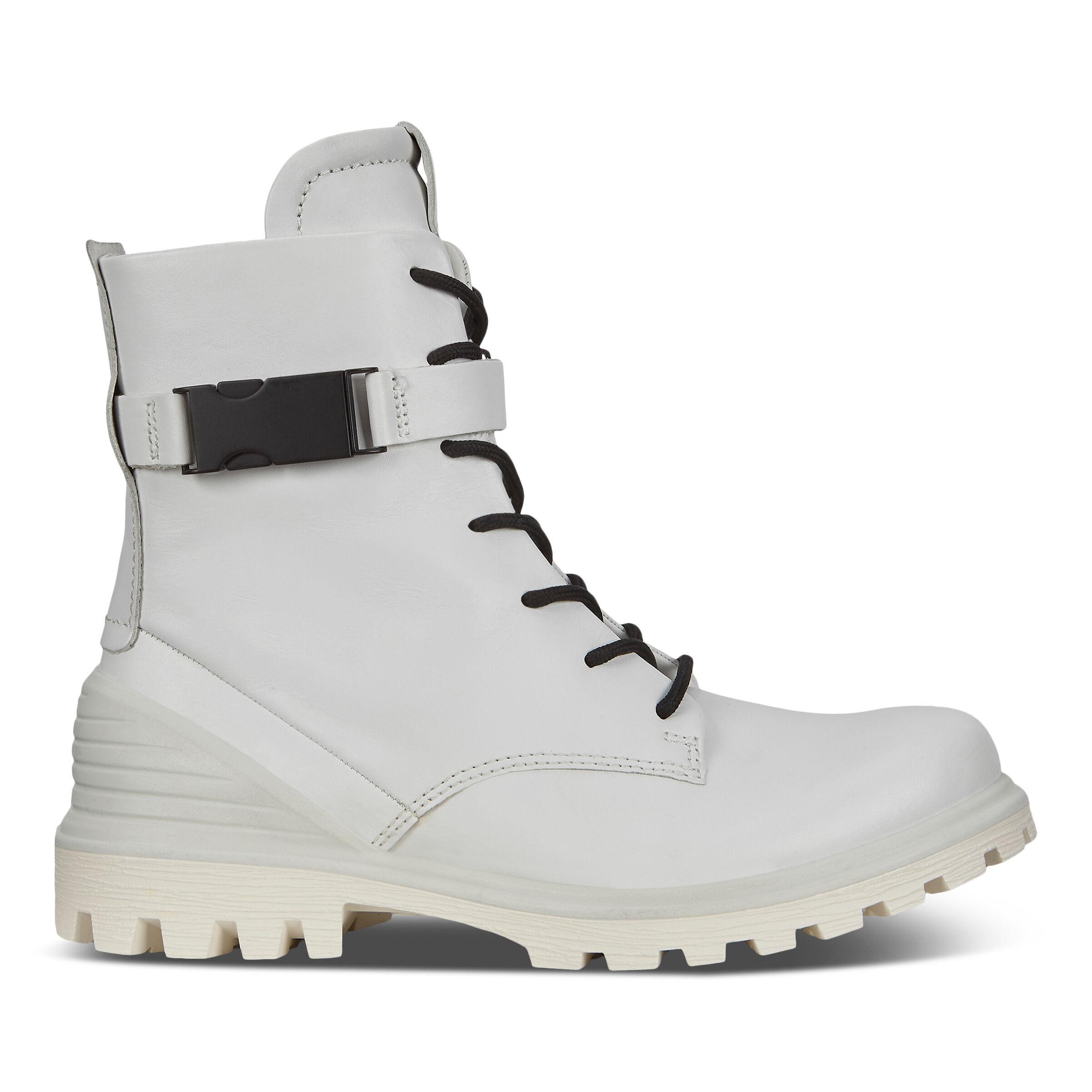 ecco ladies boots sale