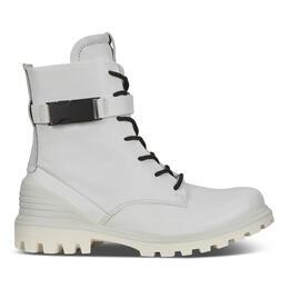 ECCO TREDTRAY Women's Mid-cut Buckled Boot