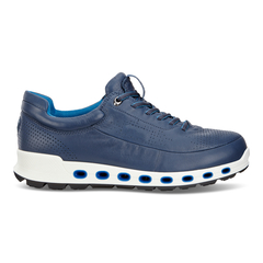 ECCO Mens Cool 2.0 Leather GTX