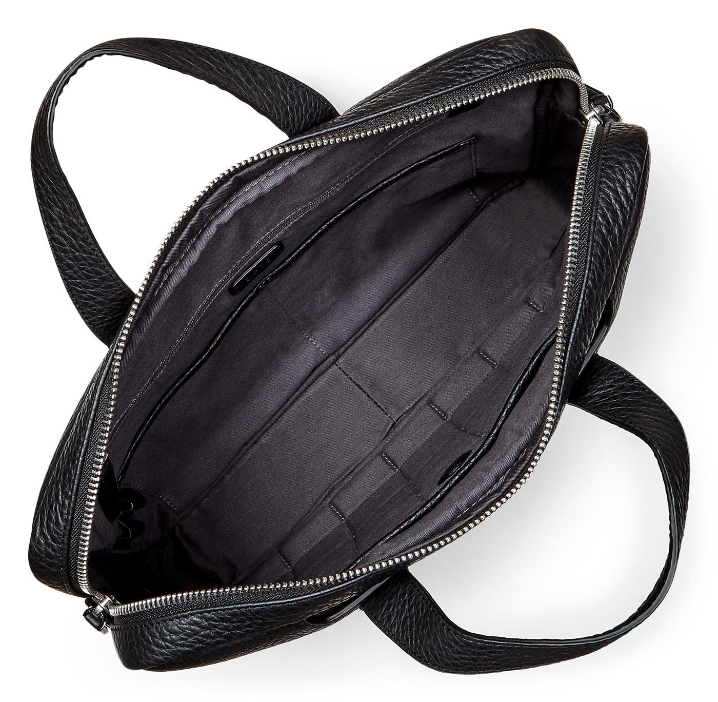 "ECCO Mads Laptop Bag 15"""