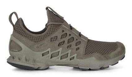 ECCO BIOM AEX Men's LOW GTX Shoes