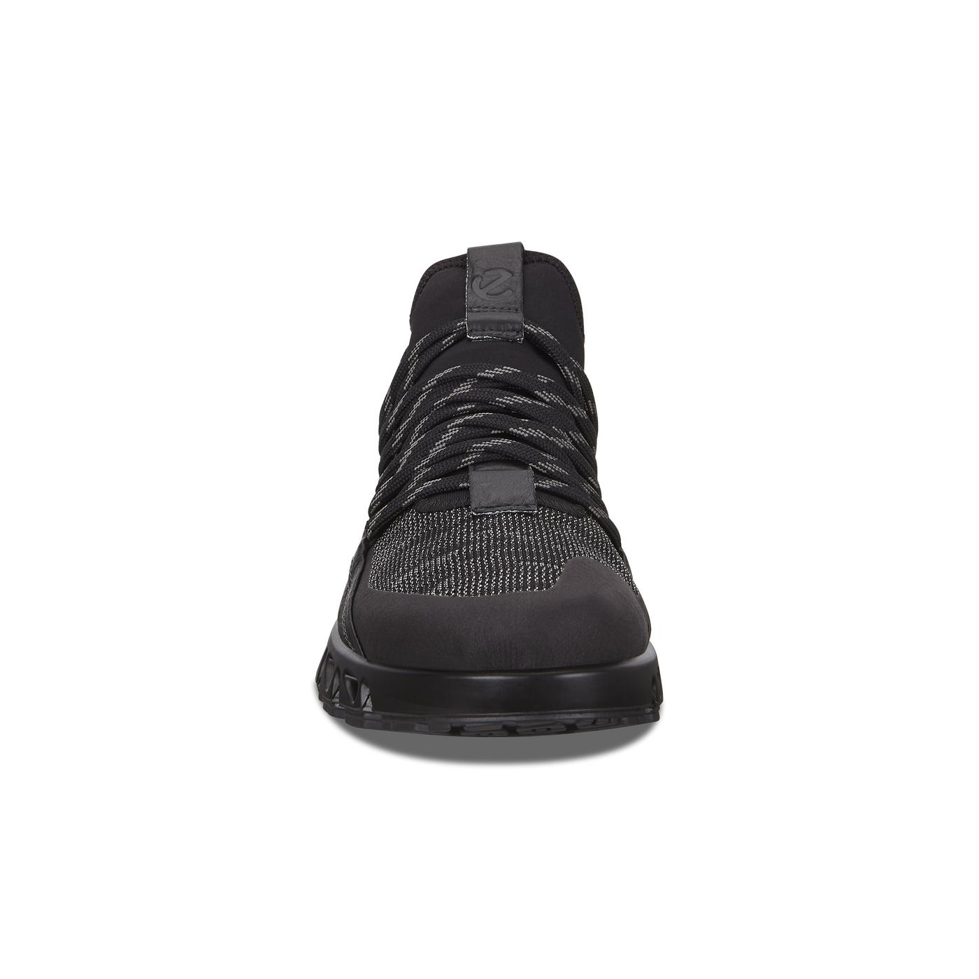 ECCO MULTI-VENT Outdoor Shoe
