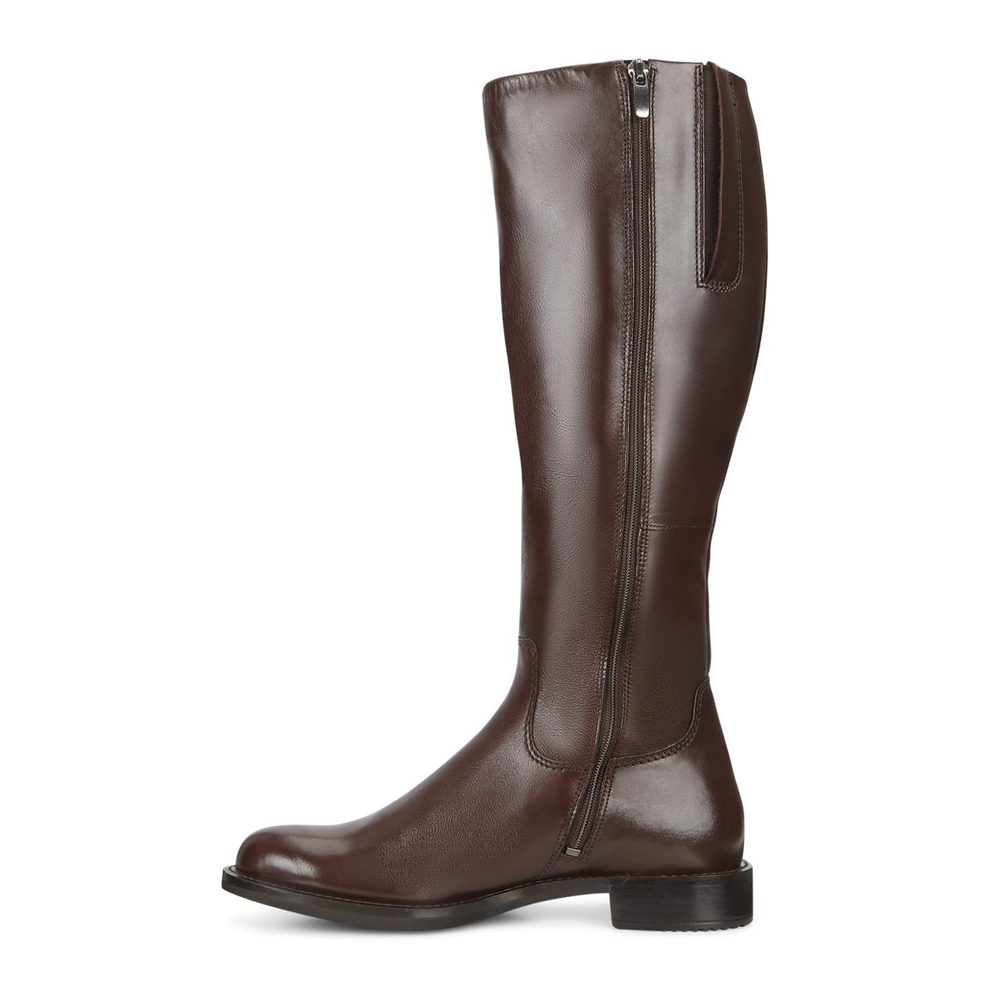 77609b6fb0 ECCO Shape 25 Riding Boot   Women's Formal Boots   ECCO® Shoes