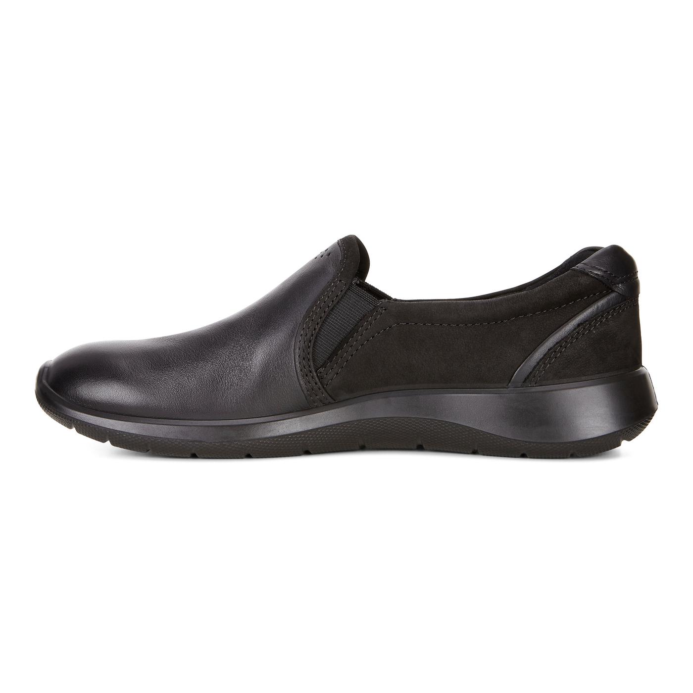 cc06f4de ECCO Soft 5 | Women's Slip On Shoes | ECCO® Shoes