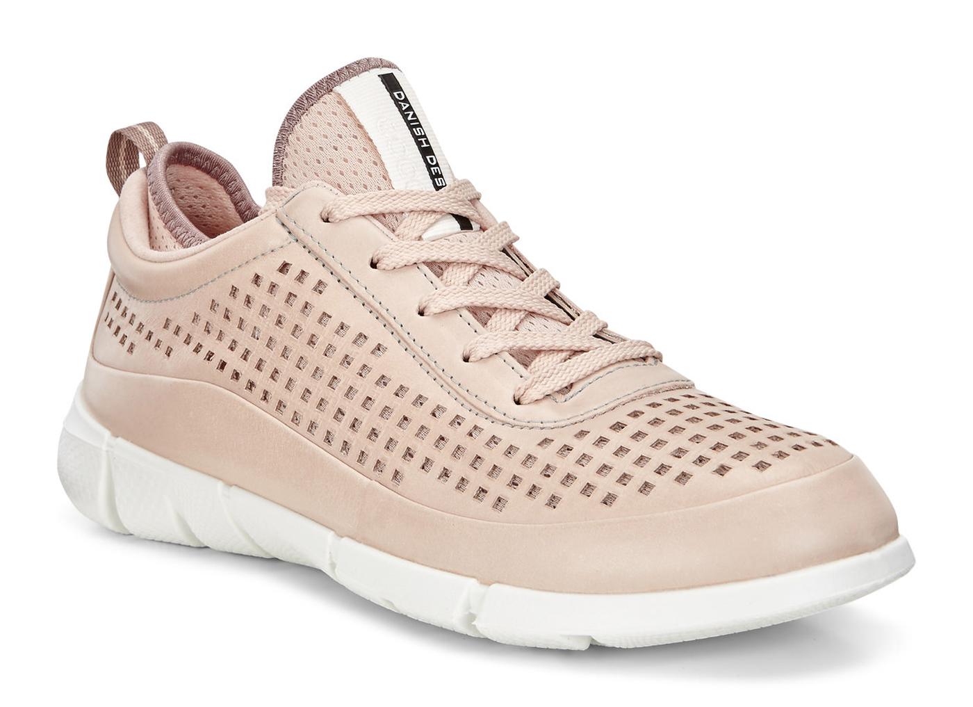7d615a0aa037 ECCO Womens Intrinsic Sneaker