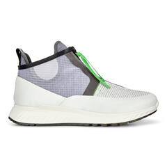 ECCO ST.1 Men's Ankle Sneaker