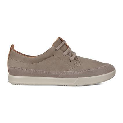 ECCO CATHUM Men's Sneaker