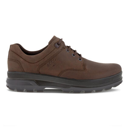 ECCO RUGGED TRACK Outdoor Shoe