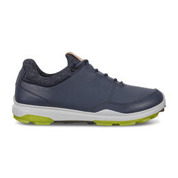ECCO Men's BIOM Hybrid 3 GTX Golf Shoe