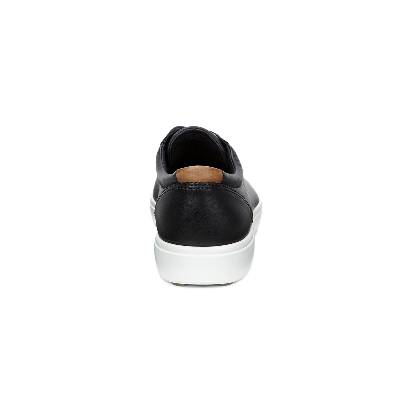 d884afed ECCO Men's Soft 7 Sneaker | Men's Casual Shoes | ECCO® Shoes