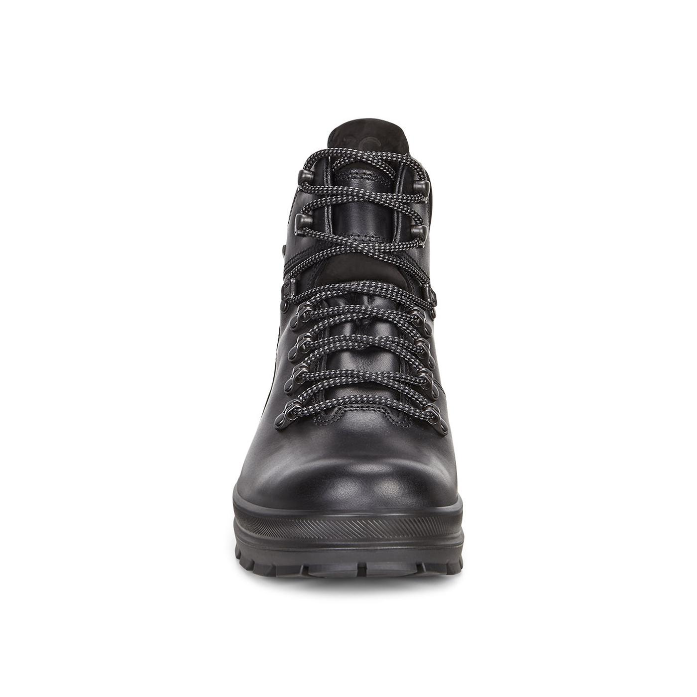 4c3976e48 ECCO Mens Rugged Track GTX High Top | Men's Boots | ECCO® Shoes