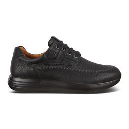 ECCO SOFT 7 RUNNER Men's Shoes