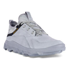 Ecco Shoes Boots Sandals Golf Shoes Sneakers Leather Bags