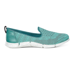 ECCO W Intrinsic Karma Slip On