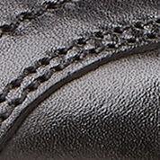black/magnet