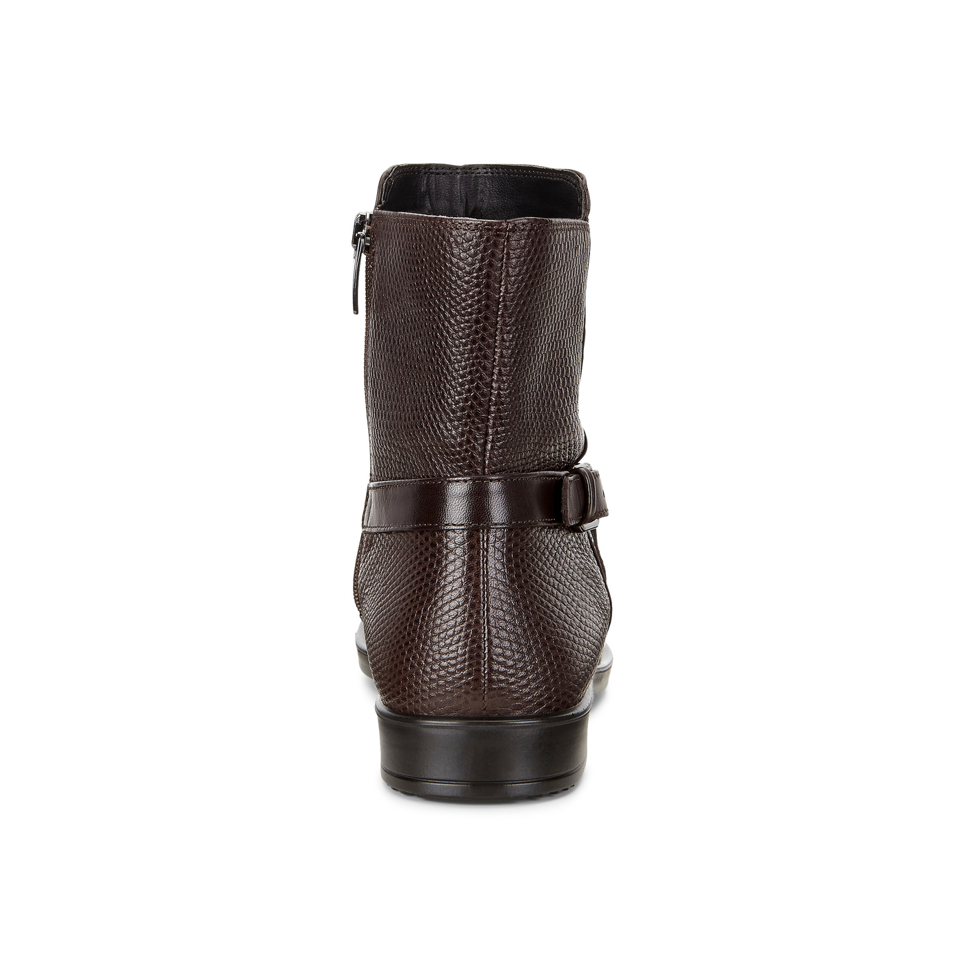 ECCO SHAPE M 15 Mid-cut Boot