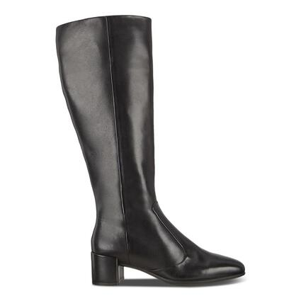 ECCO SHAPE 35 Women's High-cut SQUARED Boot