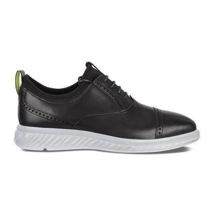 ECCO Men's ST.1 Hybrid Lite Sneaker