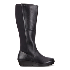 ECCO Skyler GTX Tall Boot