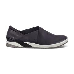 ECCO Biom Life Women's Lea Slip-On Shoes