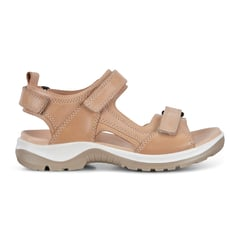 ECCO Womens Offroad 2.0 Sandal
