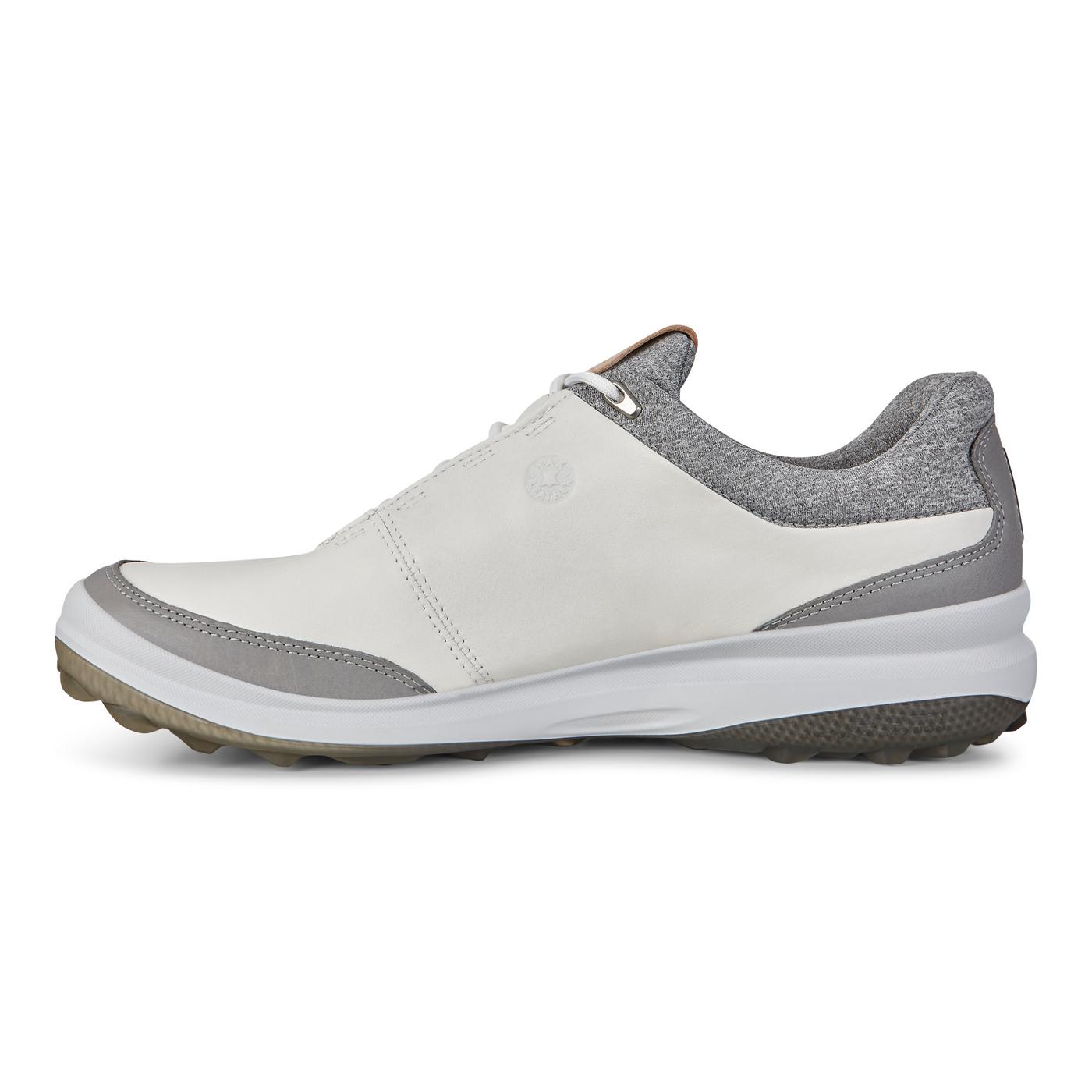 b46a127071599f ECCO Men's BIOM Hybrid GORE-TEX | Golf Shoes | ECCO® Shoes