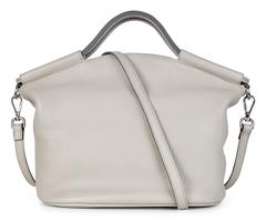 680c333553 ECCO SP 2 Medium Doctor s Bag