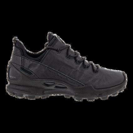 ECCO BIOM C-TRAIL Men's Shoe
