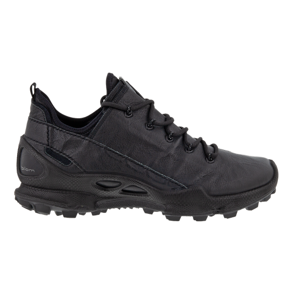 ECCO BIOM C-TRAIL Men's Sneaker