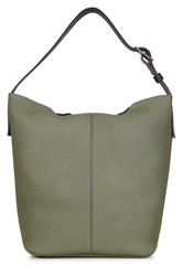 68d7ceb5bf Women s Bags   Accessories