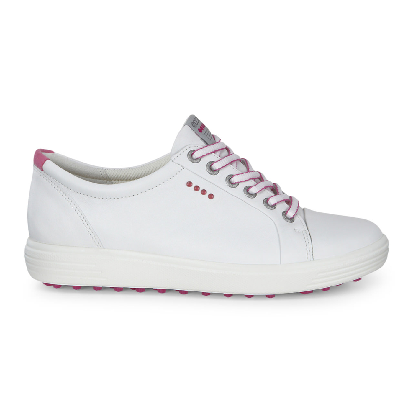 ECCO Womens Casual Hybrid