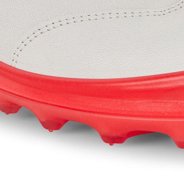Ecco Men S Cage Pro Golf Hybrid Shoes Ecco Shoes