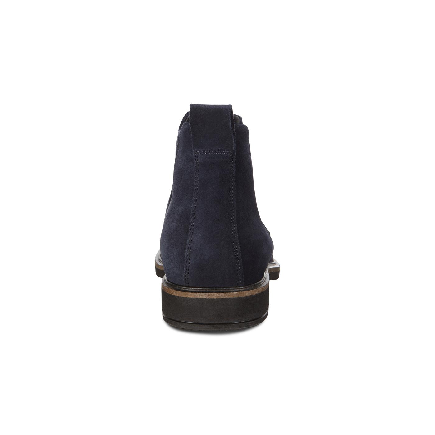 ECCO Vitrus II Chelsea Boot