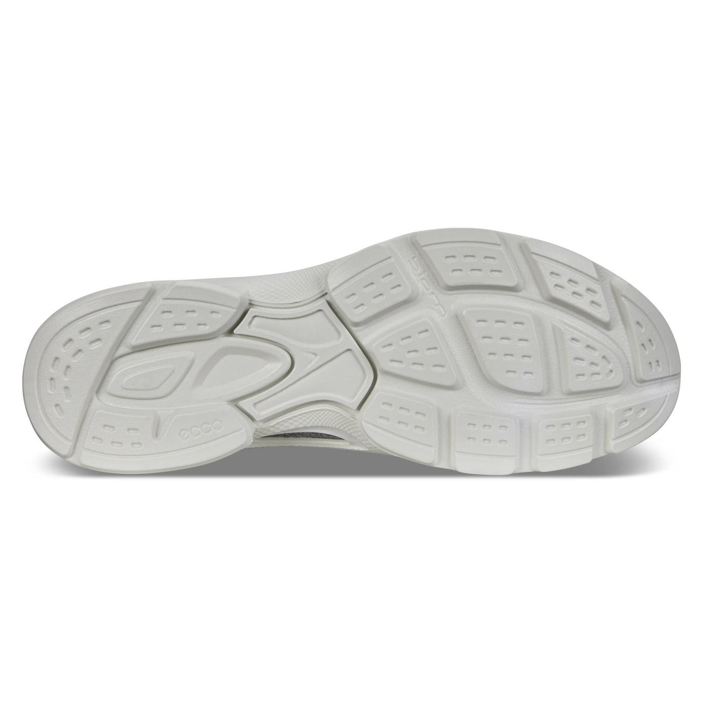 46a6c6c40b0de7 ECCO Women s Biom Street Outdoor Shoe