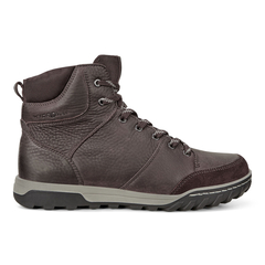 ECCO URBAN LIFESTYLE Outdoor Shoe