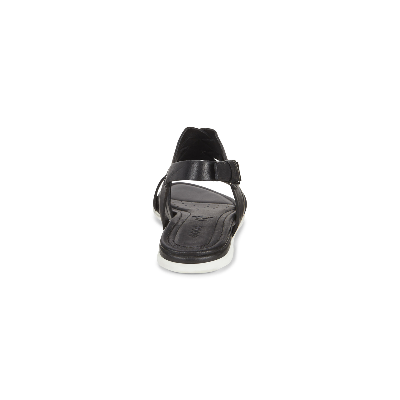 f86bd510bf70 ECCO Touch Braided Sandal